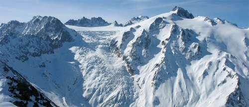 pano_glacier_trient.jpg