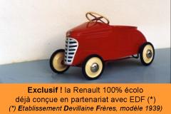 renault-edf.png