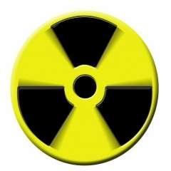 nucleaire_1.jpg