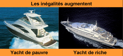 yacht.png