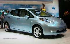 nissan-leaf-1-big.jpg