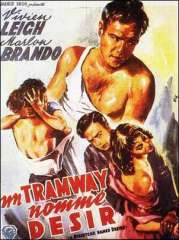tramway_desir.jpg